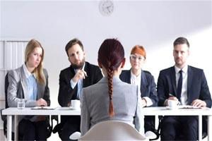 zaposlitveni razgovor-min