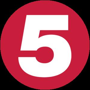 5 let