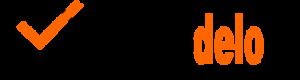 Iscem-delo-logo