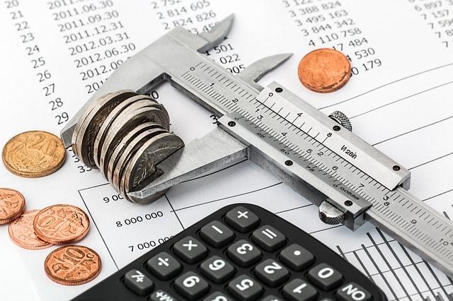 davcno svetovanje