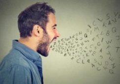 govor